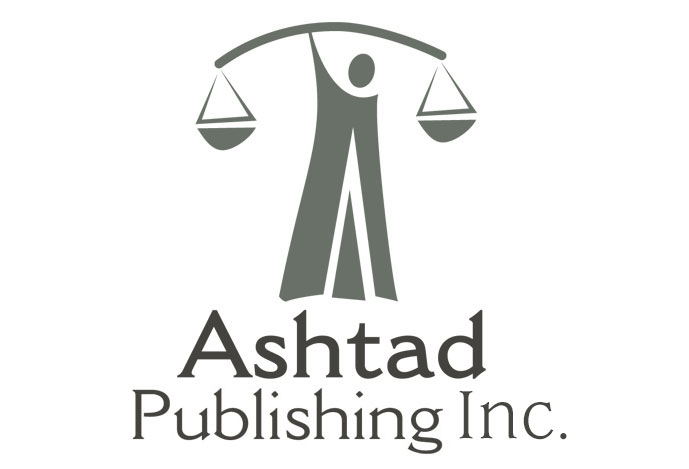 Ashtad Publishing